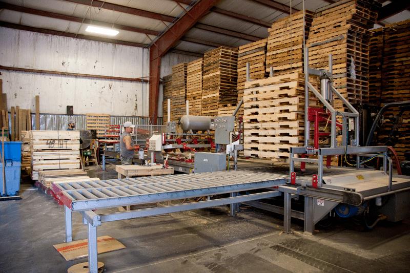 Arbor Industries Inc. Lincoln, NE